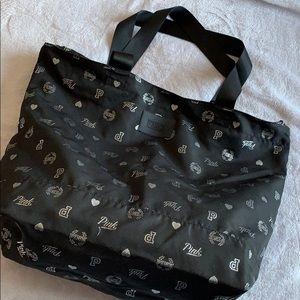 Canvas Bag (big)